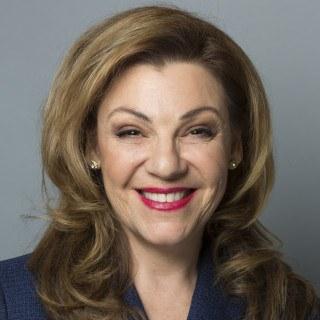 Anat Rachel Levy