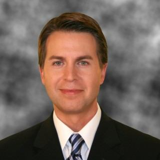 Jeremy Bueker