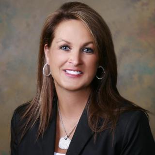 Stephanie Angel Chamberlin