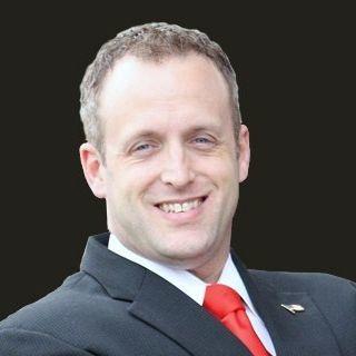 Bryan Christian