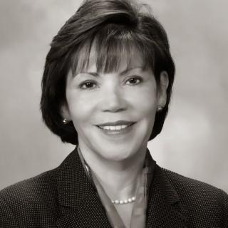 Nancy Ann Lara-Moscardini