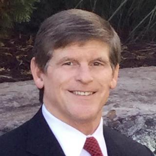 Jeffrey Leroy Dangeau