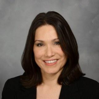 Lisa Marie Dennis