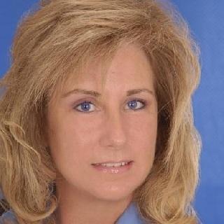 Lisa Gail Douglas