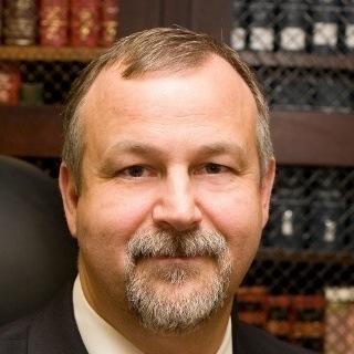 Robert Fahr