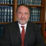 Robert James Allan