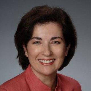Tammy Brasuell Gattis