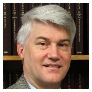James F. Goodhart