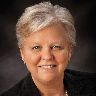Laurie Anne Hanson