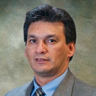 Mauricio Adonay Herrera