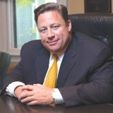 William O. 'Bill' James Jr