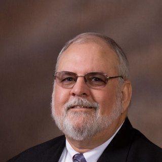 Mark Alan Kennedy