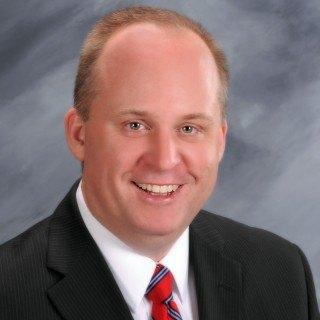 Gregg Austin Knutson