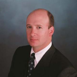 Craig Joseph Lazarov