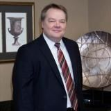 Russell D. Marlin