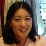 Hitomi Lisa Kobayashi