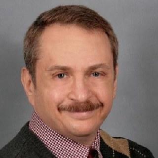 Raymond Michael Schimmel