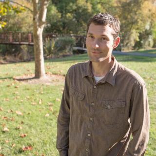 Greg Glaser