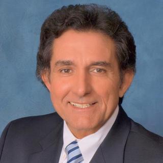 Philip Faccenda