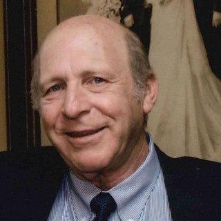 Michael Eric Wasserman