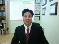 Michael Lee Mau