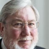Paul G. Kostro