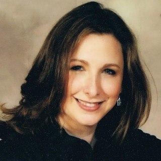 Lori E. Arons