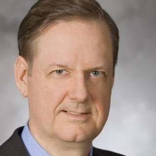 Gregg Borri