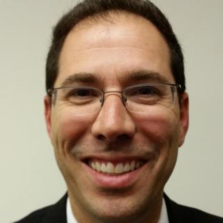 Michael J. Stein