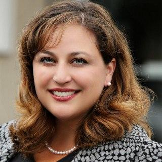 Gina Campanella