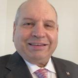 Carl Michael Ippolito