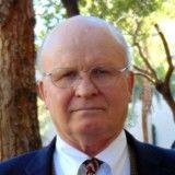 Michael J. Kennedy