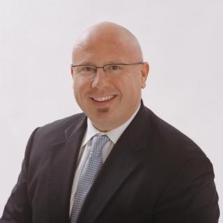 John Michael Amorison