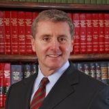 John Tumelty