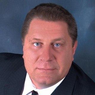 Eric Hannum