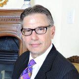 Reid Weinman