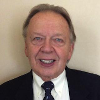 Raymond G. Tyburski Jr.