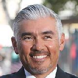 George Ramos Jr