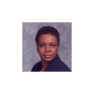 Dawn L. Jackson