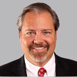 Kevin J. DiMedio Esq.