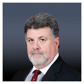 John De Massi