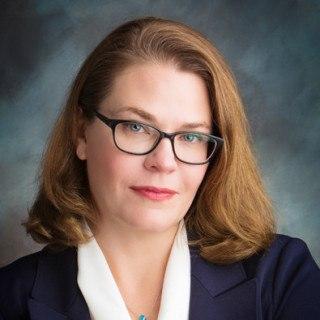 Deena L. Buchanan
