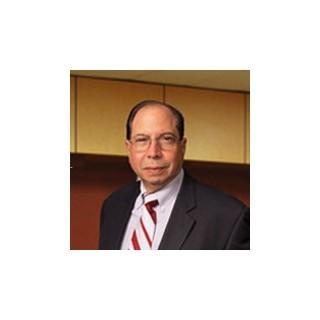 Philip Ciprietti