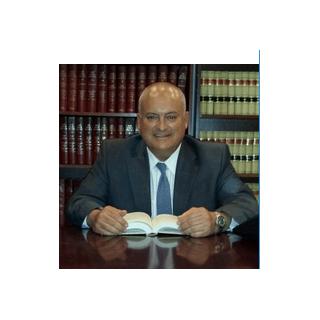Clifford Lazzaro