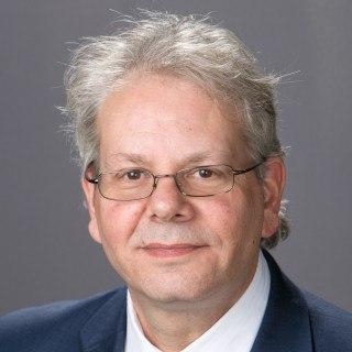 Jeffrey Schervone