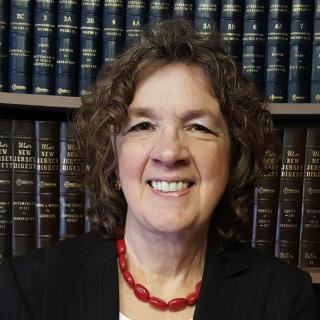 Eugenie F. Temmler