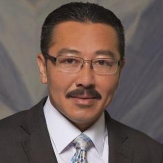 Stanley Phong Phan