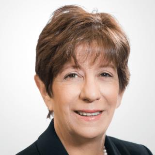 Marion Solomon