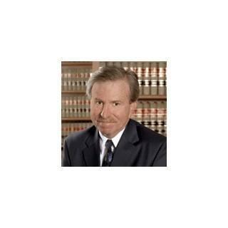 Gary E. Adams J.D.