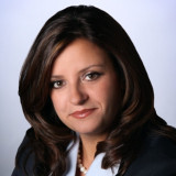 Claudia A. Reis